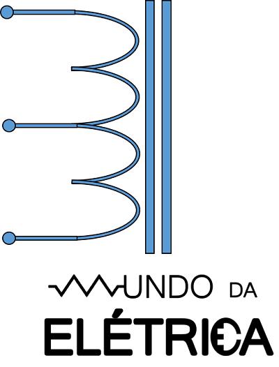 Simbologia autotransformador.