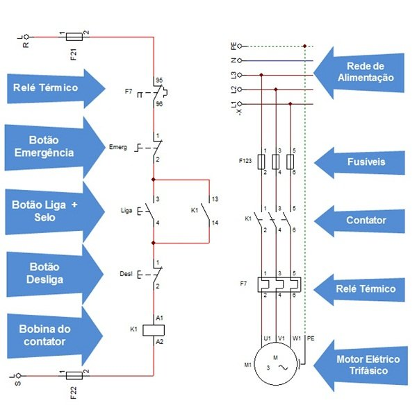 Metalphoto likewise Split Wall Piping Diagram likewise Watch furthermore Split Wall Piping Diagram also Watch. on motor capacitor