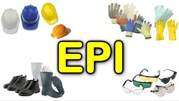 b0b647d132f74 EPI para eletricistas! Quais são  Como cuidar  - Mundo da Elétrica