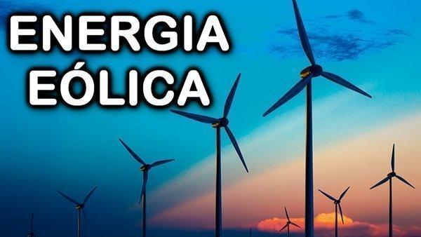 a648f6ddfee O que é energia eólica