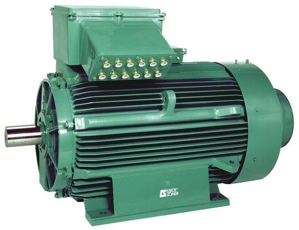 dcd2b04a8fa Motor de corrente alternada.